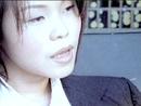 Ting Dao Ni Yi Sheng Zai Hui/Julia Peng