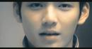 Tong Xue Hui/Wallace Chung