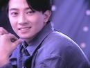 Ren Shi Zi Zhen Hao/Eric Suen