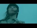 Wan Hui Shi Jian/Shaun