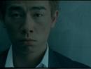 Zhong Long Zhuo Yia/Jordan Chan