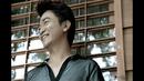 Ai Rang Yi Qie Dou Dui Le/Jacky Wu
