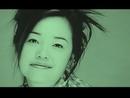 Qi Qing Liu Yu/Wa Wa