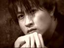 Wo De Ai Qin Bei Ni Sao Chen Huei/Yiu Hong Ming