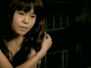 Pei Ta/Julia Peng