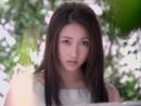 Ai Zai Si Ji Dou You Yu/Li Zi