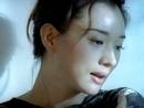 Yi Ge Ren Yan Xi/Na Na Tang