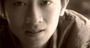 Xi Guan (Habit)/Eric Suen