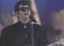You Got It/Roy Orbison