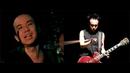 Ai Gou Wo/David Huang