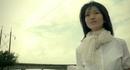 You Xin Ren You Qing Ren (Dedicated Lover)/Joi Tsai