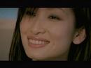 Ai You Tian Yi/Amanda Qin