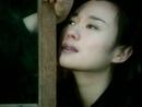 Bu Xing/Na Na Tang