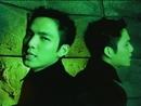 Wo Yao Ni/Wallace Chung
