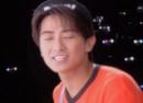 Lian Yi Ge Ai (Falling Love)/Eric Suen