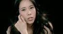 Tian Mei Sheng Huo (OT: Just a Little Bit)/Karen Mok