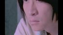 You Shi Qing Ge/Chris Yu
