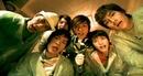 Qiu Ai Fu Ke Ban/Comic Boyz