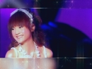 Bu Jian/Rainie Yang