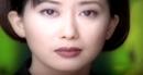 Shou Yu (Sign Language)/Ting-Wei Meng