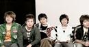 Ai Qing Bu Yong Fan Yi/Comic Boyz