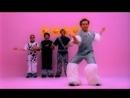 Ai Lao Hu You/TOLAKU