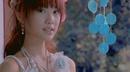 Zhi Xiang Ai Ni/Rainie Yang