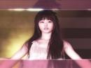 Xiao Shi De Cheng Bao/Jolin Tsai