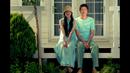 Bu Xiang He Ni Zai  Yi/GoGo & MeMe