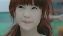 Dan Yan Pi/Rainie Yang