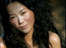 Wang Le (Forget)/Pauline Lan