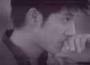 One of These Days (Clean Version)/Leehom Wang