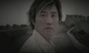 Chun Ni/Harlem Yu