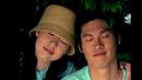 Xia Tian Jie Shu Qian/GoGo & MeMe