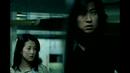 Qi Yue Yi Hao/Chris Yu