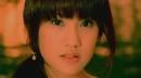Xi Guan/Rainie Yang