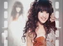 Xia Yi Ci Wei Xiao/Rainie Yang