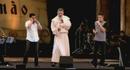 Em Troca De Paz (Video Ao Vivo)/Padre Marcelo Rossi