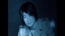Ni De Hu Xi Shi Hai (Clean Version)/Chris Yu