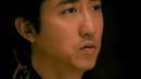 Zui Jiao Ao De Yi You/Harlem Yu