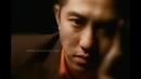 Xiang Ni Xing Zai 0:03/Harlem Yu