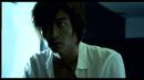 Di Xia Tie (Subway) (Clean Version)/Chris Yu