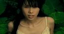 Ni Gei Wo Duo Shao Shi Jian/Karen Mok