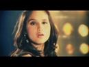 Oh Baby (Video Clip)/Cinta Laura