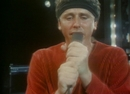 Turn Me Loose (Video)/LOVERBOY