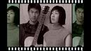Zi Cong Ni Chu Xian/GoGo & MeMe