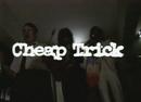 BUDOKAN!/CHEAP TRICK