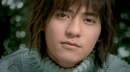 Make a Wish/Vic Chou