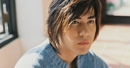 Wo Hu Xi Ni (Clean Version)/Vic Chou