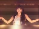 Di Yi You Xian/Jolin Tsai
